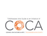 Council on Culture & Arts