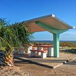 Carrabelle Beach Pavilion